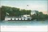 1880-postkarte