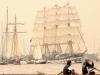 Windjammer-1629