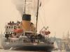 Windjammer-1658