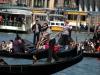 Rudern-Venedig-002