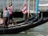 Rudern-Venedig-003