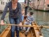 Rudern-Venedig-005