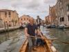 Rudern-Venedig-006