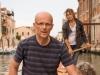 Rudern-Venedig-007