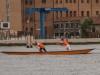 Rudern-Venedig-008