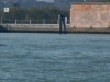 Rudern-Venedig-009
