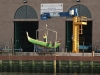 Rudern-Venedig-014