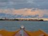 Rudern-Venedig-018