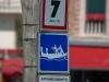 Rudern-Venedig-023