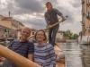 Rudern-Venedig-024