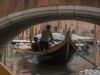 Rudern-Venedig-025
