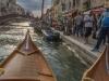 Rudern-Venedig-026