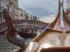 Rudern-Venedig-028