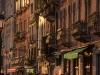 Rudern-Venedig-033