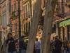 Rudern-Venedig-035