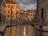 Rudern-Venedig-039