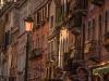 Rudern-Venedig-040