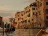 Rudern-Venedig-041