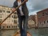 Rudern-Venedig-042