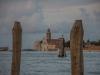 Rudern-Venedig-044