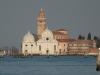 Rudern-Venedig-045