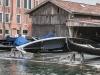 Rudern-Venedig-048