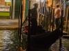Rudern-Venedig-051