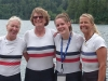 WRMR2017 WC4x-