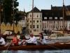 10-Flensburg-113