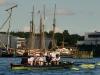 10-Flensburg-117