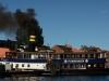 10-Flensburg-119