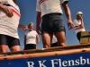 10-Flensburg-127