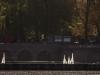 Hamburg-109