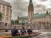 Hamburg-174