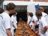 rudern-kiel-u19-handball-01