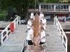 rudern-kiel-u19-handball-03