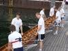 rudern-kiel-u19-handball-05