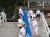 rudern-kiel-u19-handball-06