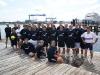 rudern-kiel-u19-handball-10