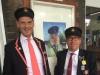 Bahnbeamte-oder-EKRC-Mitglieder