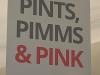Pims-im-Leander-RC