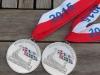Medaillen Nordic Masters