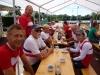21 Resteessen und Trinken in Grießheim
