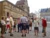 5 Stadtführung Bamberg