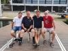 4-Crew-nach-erfolgreichem-Wochenende