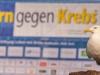 RGK-Impressionen-021