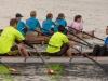 RGK-Teams-062