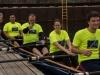 RGK-Teams-065