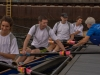 RGK-Teams-073