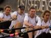 RGK-Teams-081